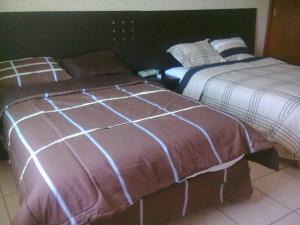 Suites El Conchal Iv
