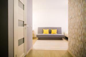 Apartment Akvareli