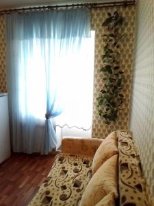 Apartament Ternopolska 16