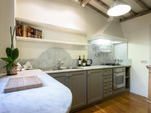 Lungarno Luxury Terrace