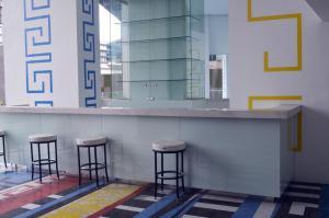 Fashionable Condominium at Milano Residences