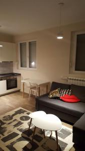 Apartment Vrachar