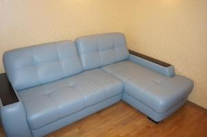 Apartment RF88 on Leninskiy 81