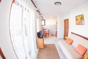 Budva Rooms and Apartments