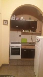 Kaldrma Apartment