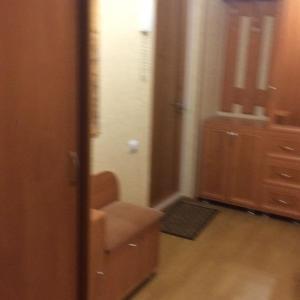 Apartment on Kraynego 4