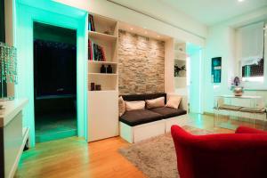 Mazzini Cottage
