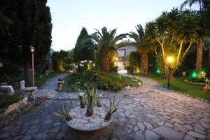 Casa Minniti Taormina