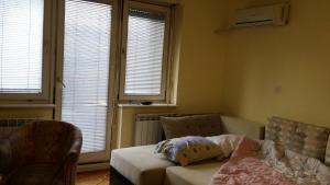 Apartman Dunav
