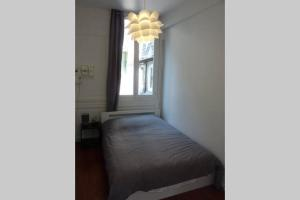 Appartement Cauchoise