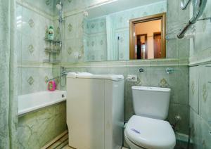Apartment Na Lermontova 3