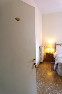 B&B The Condottieri 2