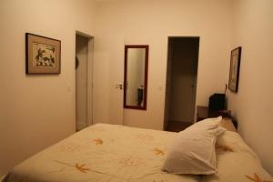 Apartamento em Botafogo