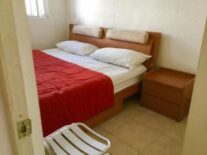 Apartamento Puente del Mar - Catana N12