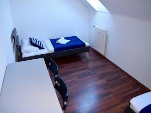 AB Apartment Objekt 07+12+48