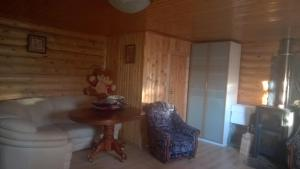 Holiday Home Maynilo