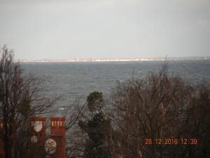 Sopot apartament z widokiem na Morze