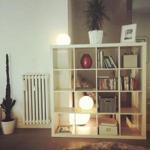Appartamento Gazometro