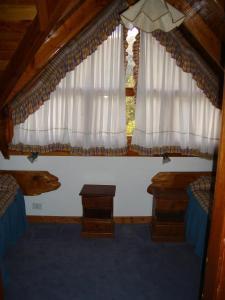 Casa de Ivan