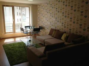 Magernica Apartment 4