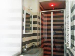 Luxury & Relax Roma Centro
