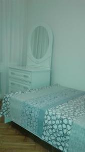 (Apartment on Krasnoarmeyskaya)