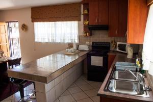 Apartment at 34 Columbine Avenue