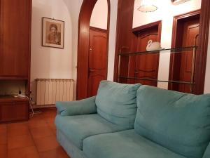 Venetian Style Apartament