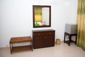 Ganthera residence