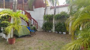 Sico's Beach House