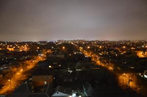 (Apartment on Evdokimova 102b)