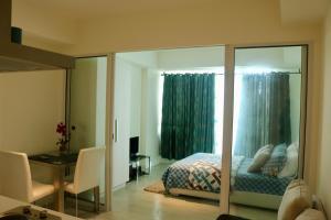 Azure Positano Staycation Manila
