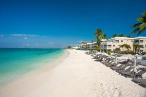 Regal Beach Club #522