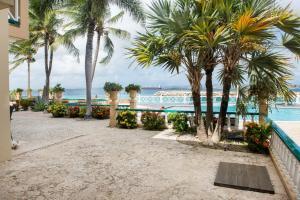 Port Bonaire 1 BR Apartment