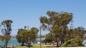 Kalbarri Seaview Villas