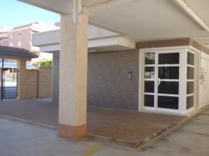 Apartamento Juan Sebastian El Cano