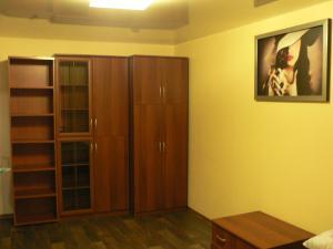 Apartment Kolskaya 10
