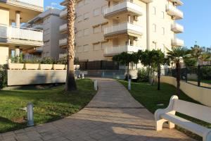 Monfort Apartamento