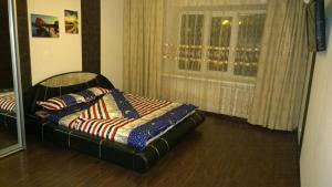Apartments on Bolshaya Ulitsa