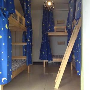 Baoding Meiwo Hostel