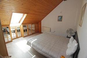Apartments Vrutki