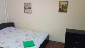 Apartments Druzhba