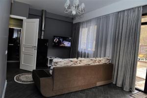 Monte Roza Apartment