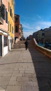 Venice Haven