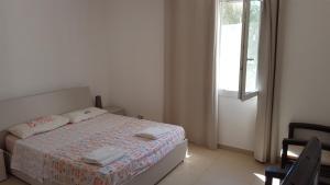 Villetta Via Lecce