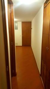 Comodo apartamento en Usaquen
