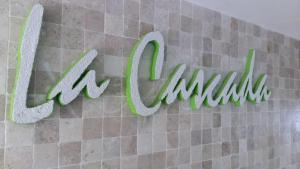 Puerta diamante acapulco