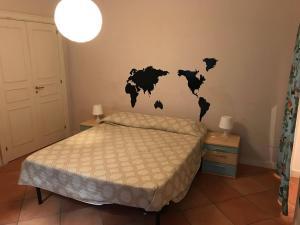 Talamo Rooms