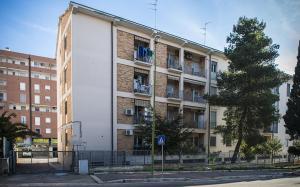 Appartamento Vacanze Lionetti