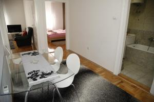 Apartment Atelje